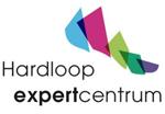 Hardloop Expert Centrum